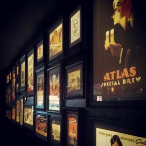 167 Atlas
