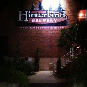 174 Hinterland 3
