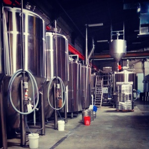 179 BauHaus BrewLabs 3