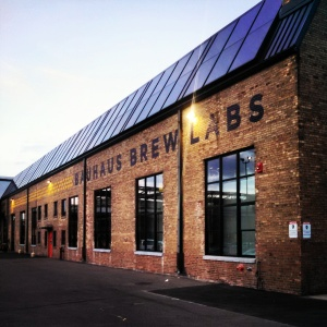 179 BauHaus BrewLabs