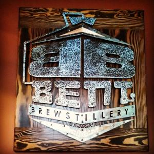 180 Bent Brewstillery 3