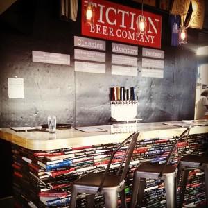 242 Fiction 2