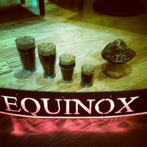 256 Equinox 3
