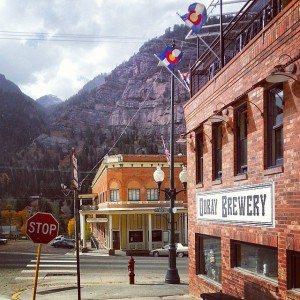 269 Ouray