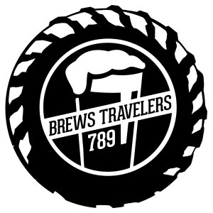 Brews-Travelers-789-Logov2