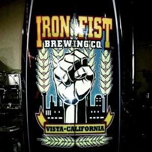 406 IronFist 2