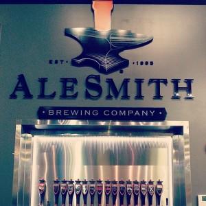 412 Alesmith 3